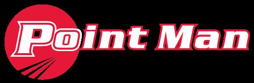 Point Man Technology
